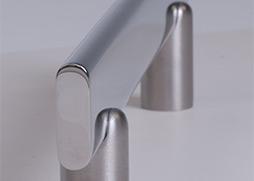 contoured-shapes