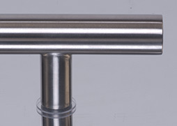 ladderpull
