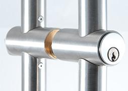 locking-pulls